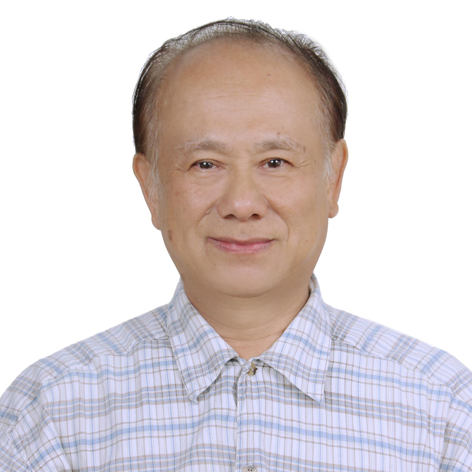 Hui-Ming Wee