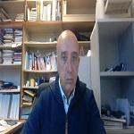 Armando J. Yáñez Casal
