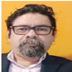 Felipe Caballero-Briones