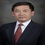 Prof. Jiangtao Cheng