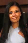 Kristinn Thorisson