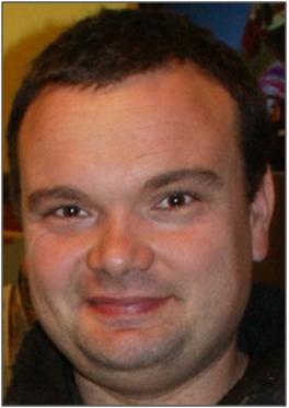 Vincent Pateloup