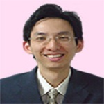 Wai Yuen SZETO