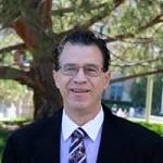 Tony Vercillo