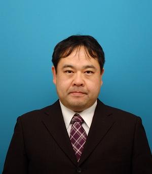 Minoru Watanabe
