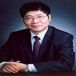 Prof. Huangxian Ju