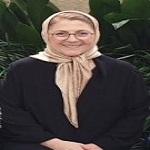 Sima Rafati