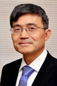 Zhong-Ping Jiang