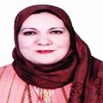 Nagwa Abo El‐Maali
