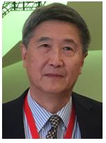 Li Li Ji