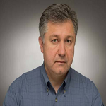 Prof. Aleksandar Jemcov