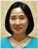Dr. Jean jiang