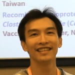 Yuanlong Xie