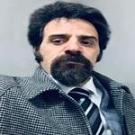Ciprian Iliescu