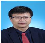Jason Jieshan Qiu