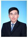 Qibo Feng