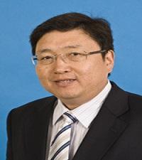 Shi Zhang Qiao