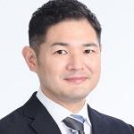 Seiichiro Abe