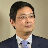 Wang Guoxiu