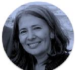 Margarida Duarte