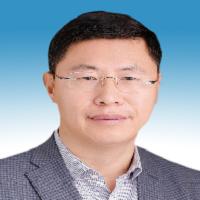 Zhongfan Liu