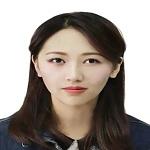 Yimin Deng