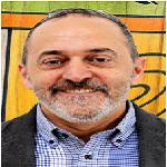 Dario R. Dekel
