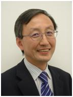 Prof. Kai Cheng