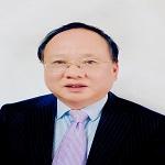 Jinlong Zhang