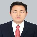 Zhanxi FAN