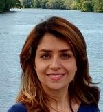 Sheila Edalatpour