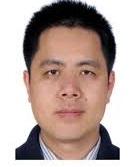 Wei-Chao Jiang