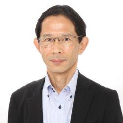 Takayoshi Shimura