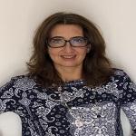 Lucia Veltri