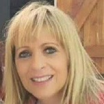 Maria Henriqueta de Jesus Silva Figueiredo