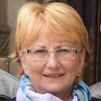 Liliana Rusu