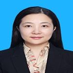 Jing Su