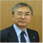 Masakazu Anpo