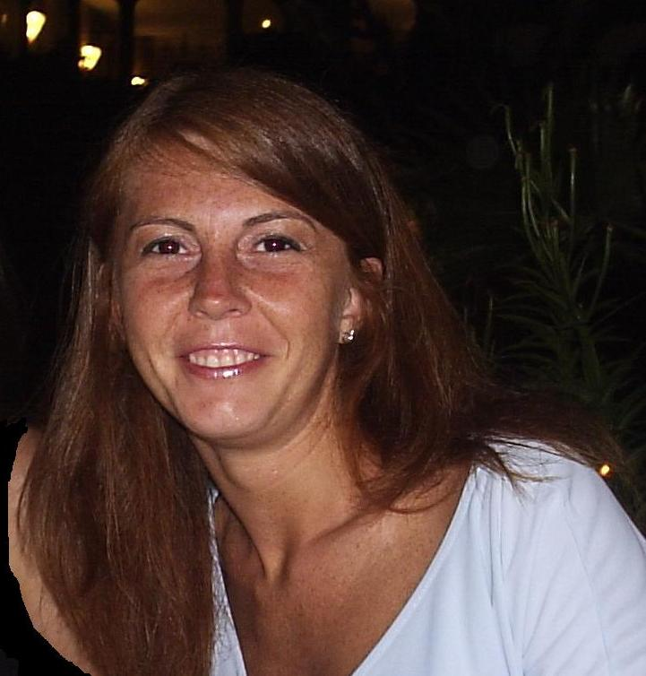 Maria Antonietta Ferrara