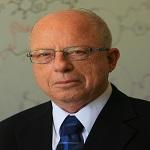 Prof. Itamar Willner