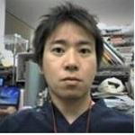 Yu Taniguchi