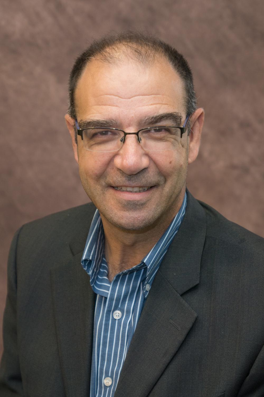 Moe Alahmad
