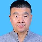 Hong-Tao Xiao