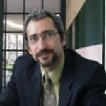 Eduardo J. Nassar