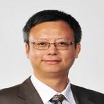 Prof. Hua Zhang