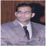 Anand Nayyar