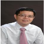 Xie Jianping