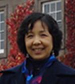 Janet Xuanli Liao