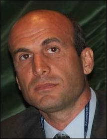 Giorgio Graditi
