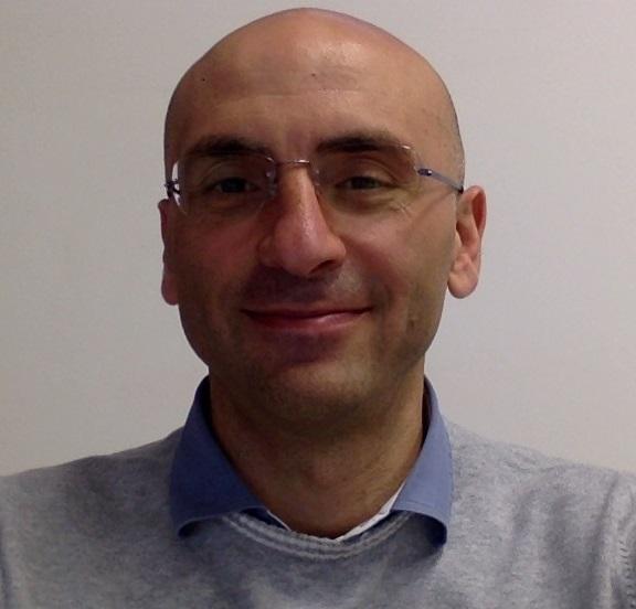 Giuseppe Leonardo Cascella